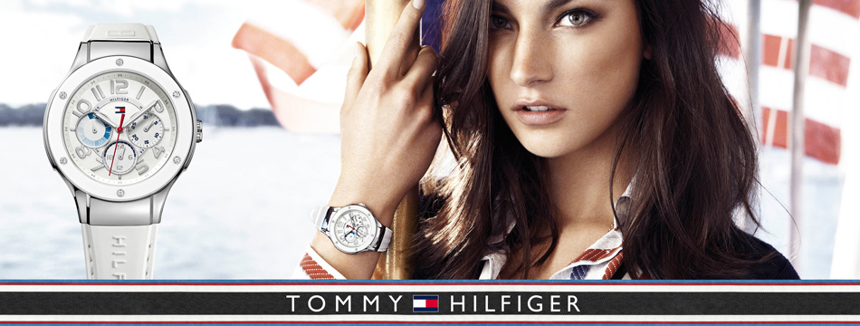 Tommy-Hilfiger-Watches